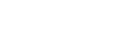 Belgrade Chamber Orchestra